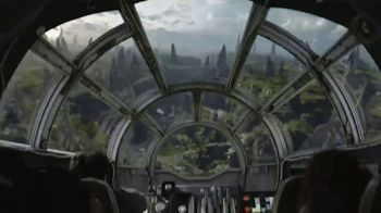 Disneyland TV Spot, 'The Magic Is Here' - Thumbnail 6