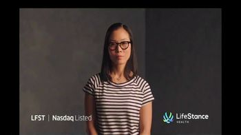 NASDAQ TV Spot, 'LifeStance Health' - Thumbnail 3