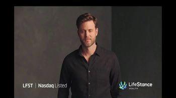 NASDAQ TV Spot, 'LifeStance Health' - Thumbnail 4