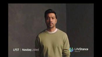 NASDAQ TV Spot, 'LifeStance Health' - Thumbnail 6