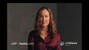 NASDAQ TV Spot, 'LifeStance Health' - Thumbnail 7