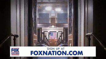FOX Nation TV Spot, 'Faith & Freedom Coalition: Road to Majority Conference' - Thumbnail 3