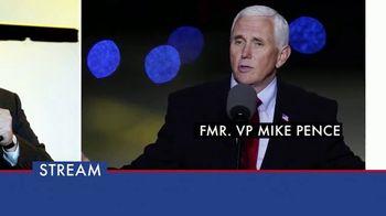 FOX Nation TV Spot, 'Faith & Freedom Coalition: Road to Majority Conference' - Thumbnail 4