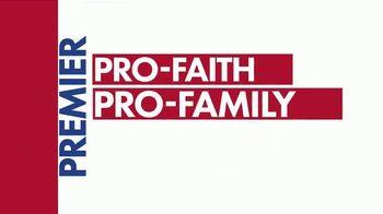 FOX Nation TV Spot, 'Faith & Freedom Coalition: Road to Majority Conference' - Thumbnail 7