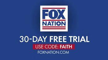 FOX Nation TV Spot, 'Faith & Freedom Coalition: Road to Majority Conference' - Thumbnail 8