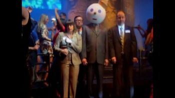 Jack in the Box TV Spot, 'Club Chipotle' - Thumbnail 2