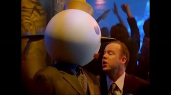Jack in the Box TV Spot, 'Club Chipotle' - Thumbnail 3