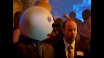 Jack in the Box TV Spot, 'Club Chipotle' - Thumbnail 4