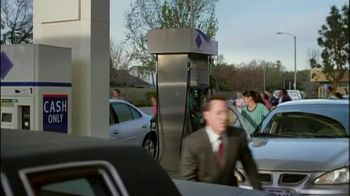 Toyota Save in May Sales Event TV Spot, '2012 Camry' - Thumbnail 3
