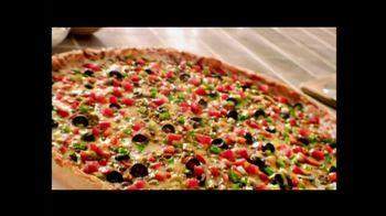 Papa Murphy's Chicken or Beef Taco Grande Pizza TV Spot - Thumbnail 4