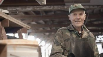 Tillamook TV Spot, 'Farmers' - Thumbnail 1