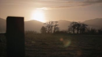 Tillamook TV Spot, 'Farmers' - Thumbnail 6