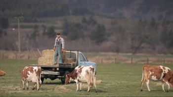 Tillamook TV Spot, 'Farmers' - Thumbnail 8