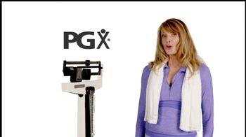 PGX TV Spot Featuring Kathy Smith - Thumbnail 2