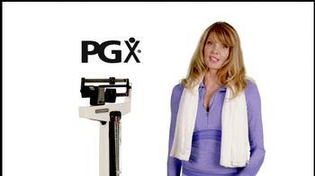 PGX TV Spot Featuring Kathy Smith - Thumbnail 3