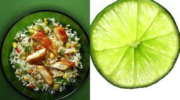 Lean Cuisine Chef's Picks TV Spot - Thumbnail 2