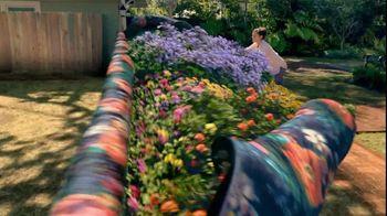 Lowe's Home Improvement TV Spot, 'Spring Garden Necessities' Song by Alyssa - Thumbnail 2