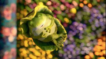 Lowe's Home Improvement TV Spot, 'Spring Garden Necessities' Song by Alyssa - Thumbnail 3