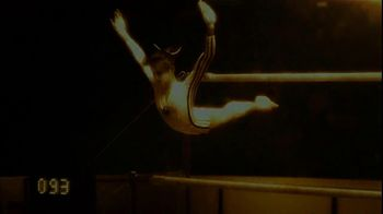VISA TV Spot, 'Proud Sponsor of Olympics for 25 Years' - Thumbnail 2