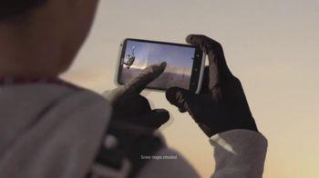 HTC One TV Spot Featuring Tony Mac - Thumbnail 10
