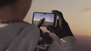 HTC One TV Spot Featuring Tony Mac - Thumbnail 5