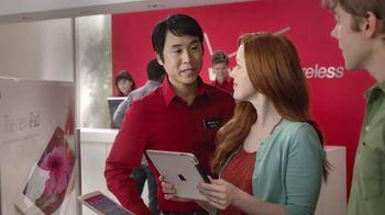 Verizon TV Spot, 'iPad' - Thumbnail 1