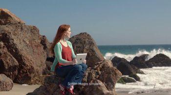 Verizon TV Spot, 'iPad' - Thumbnail 4