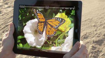 Verizon TV Spot, 'iPad' - Thumbnail 5