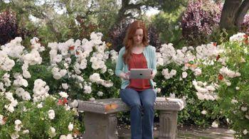 Verizon TV Spot, 'iPad' - Thumbnail 6