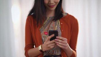 XFINITY Voice TV Spot, 'Smartphone Home Phone' - Thumbnail 2