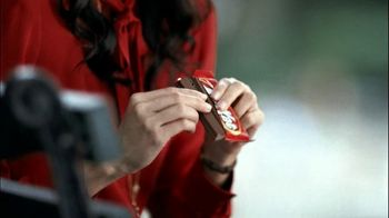 Kit Kat TV Spot, 'Park' - 6006 commercial airings