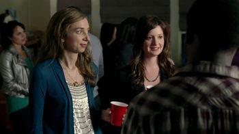 Snickers TV Spot, 'Supermodels' Featuring Joe Pesci - Thumbnail 3