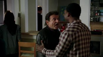 Snickers TV Spot, 'Supermodels' Featuring Joe Pesci - Thumbnail 2