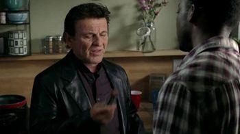 Snickers TV Spot, 'Supermodels' Featuring Joe Pesci - Thumbnail 8