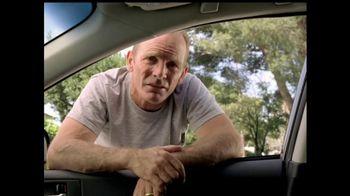 Subaru TV Spot, 'Baby Driver' - Thumbnail 2