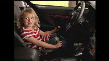 Subaru TV Spot, 'Baby Driver' - Thumbnail 3