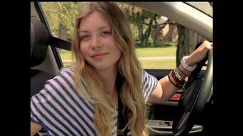 Subaru TV Spot, 'Baby Driver' - Thumbnail 4