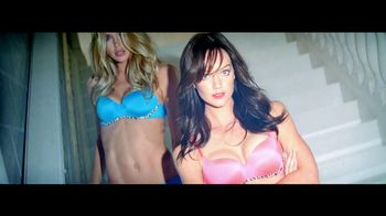 Victoria's Secret Knockout TV Spot