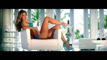 Victoria's Secret Knockout TV Spot - Thumbnail 1