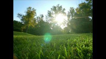 John Deere Lawn Tractors TV Spot, 'Too Easy' - Thumbnail 1