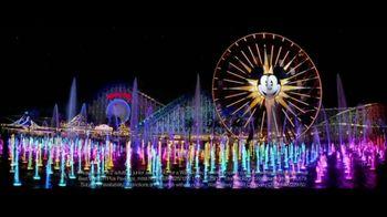 Disneyland Resort TV Spot, 'Buzz Lightyear' - Thumbnail 6