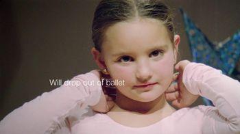 Dove TV Spot, 'Love Yourself' - Thumbnail 2