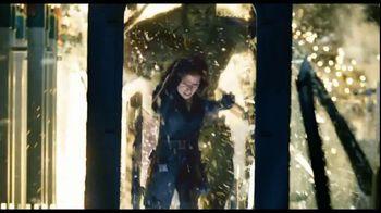 The Avengers - Alternate Trailer 1