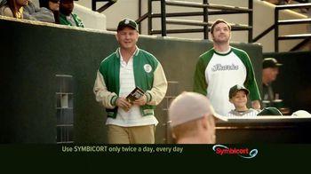 Symbicort TV Spot, 'Baseball' - Thumbnail 4