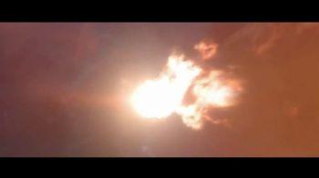 Diablo III TV Spot, 'It Has Begun' - Thumbnail 1