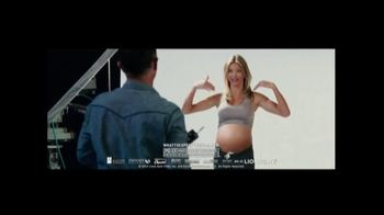What to Expect When You're Expecting - Thumbnail 10
