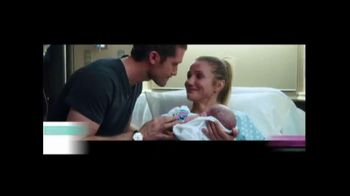 What to Expect When You're Expecting - Thumbnail 5
