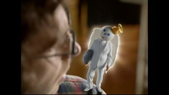 Jack in the Box TV Spot, 'Angel and Devil'