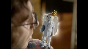 Jack in the Box TV Spot, 'Angel and Devil' - Thumbnail 4