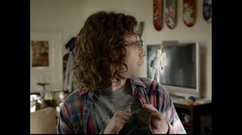 Jack in the Box TV Spot, 'Angel and Devil' - Thumbnail 5